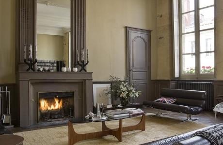 meuble salle de bain double vasque brico depot saint nazaire societe renovation batiment 95. Black Bedroom Furniture Sets. Home Design Ideas
