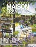 couv Maison Francaise